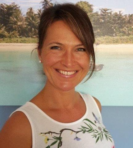 Julia Brown Naturopath