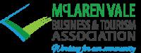 cropped-McLaren-Vale-Business-Tourism-Association-Low-200x75